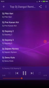 Dj Bisane Mung Nyawang screenshot 4