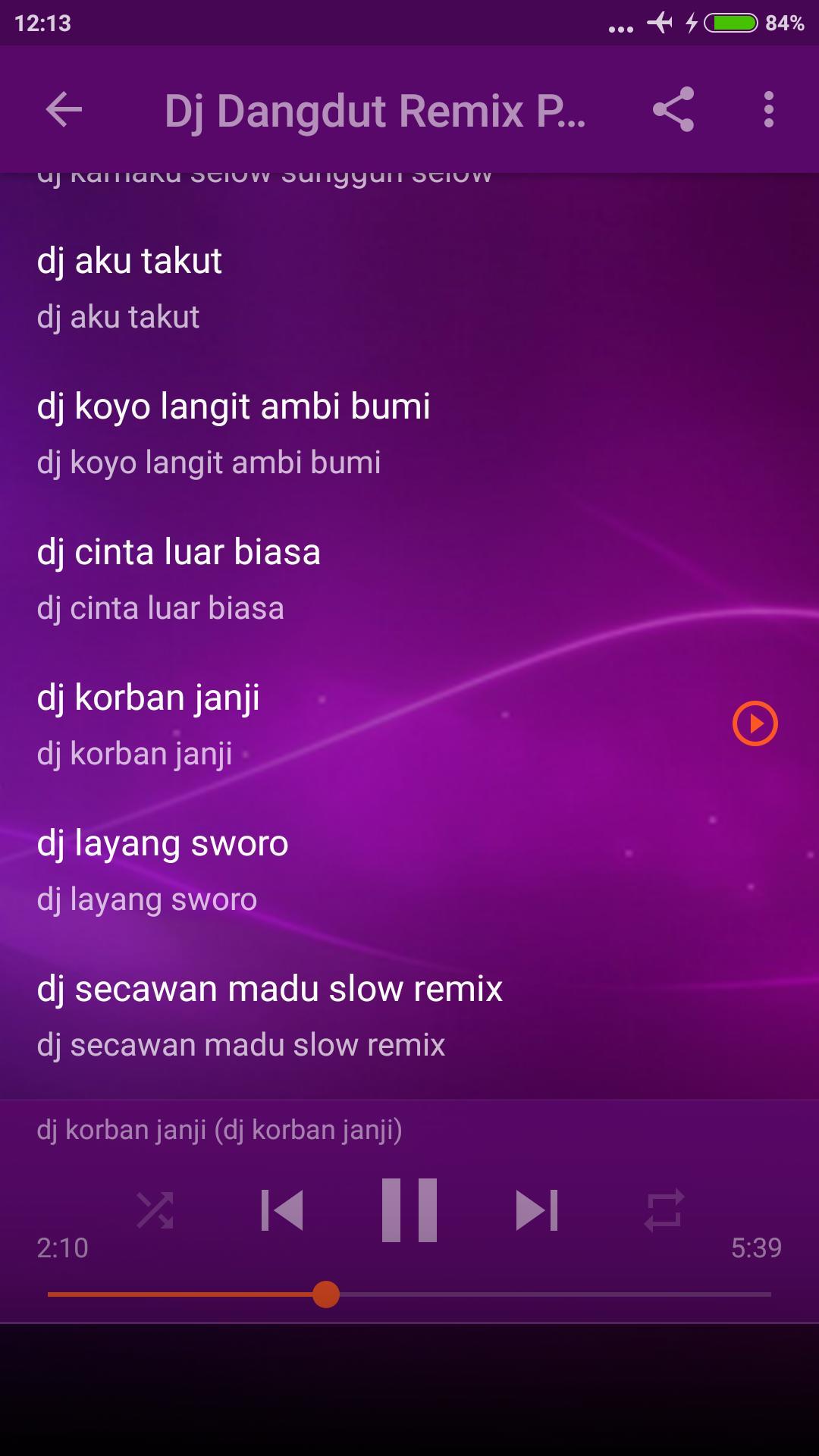 download mp3 dj ngelabur langit full bass