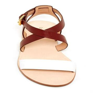 37b2f1a8e Fabulous Flat Sandals(Ladies) for Android - APK Download