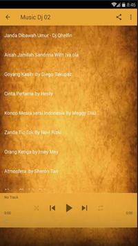 Dayuni Dj Collection screenshot 3