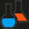 Chemistry Cafe icono