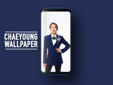 Twice Chaeyoung Wallpapers KPOP Fans HD screenshot 7