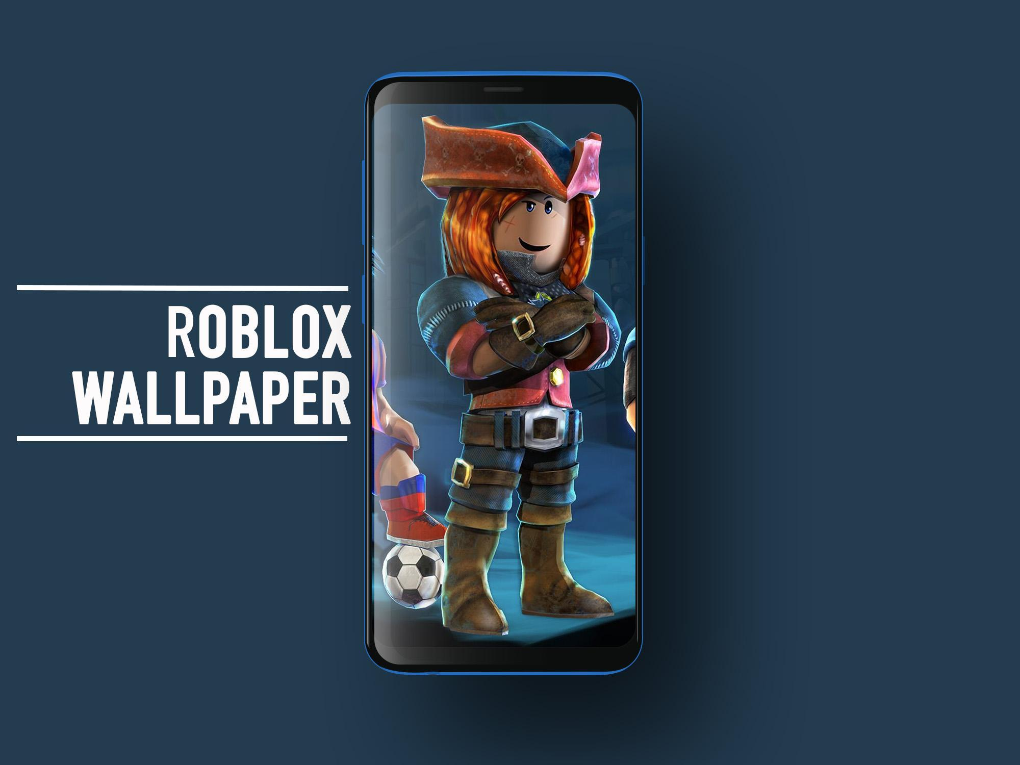 roblox same account launch game from different device