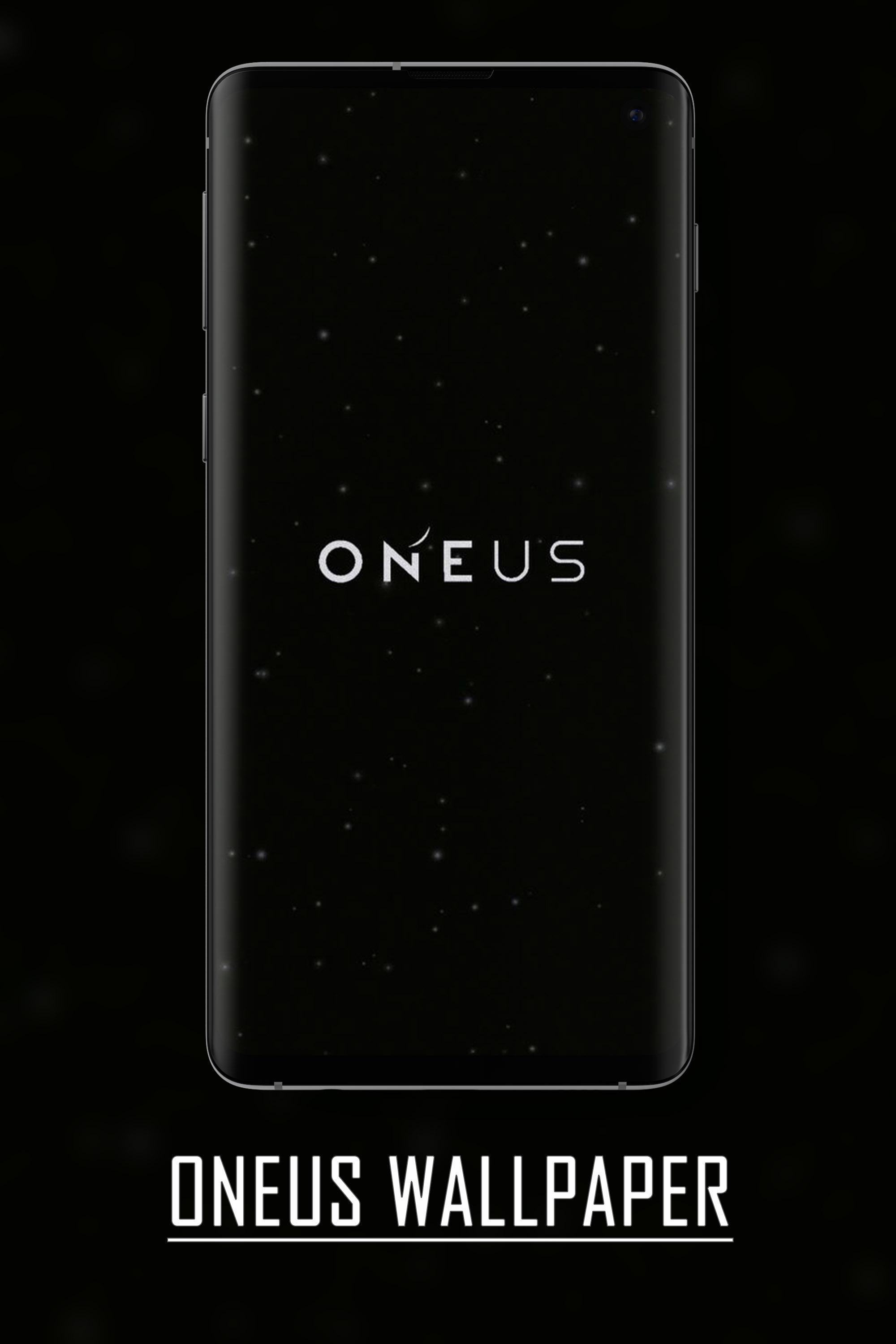 Oneus Wallpapers Kpop Fans Hd For Android Apk Download