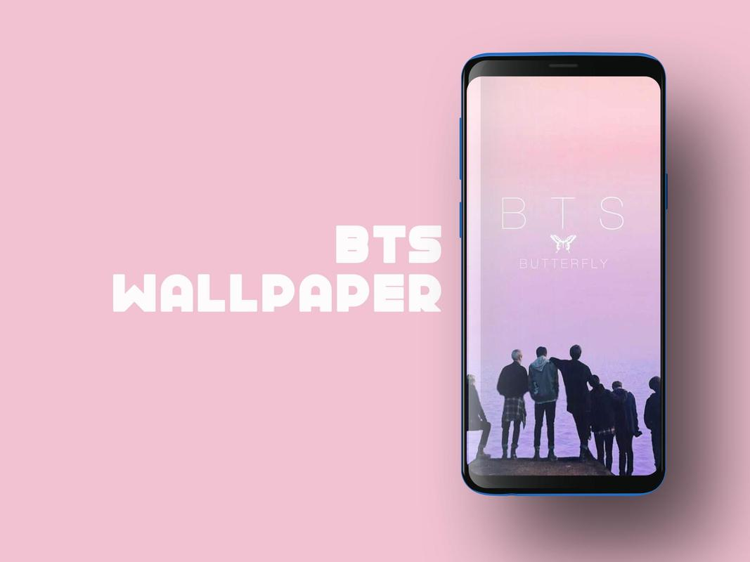 Bts Wallpapers Kpop Fans Hd New For Android Apk Download