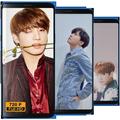 BTS Jungkook Wallpapers KPOP Fans HD New