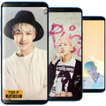 BTS Rap Monster Wallpapers KPOP Fans HD New