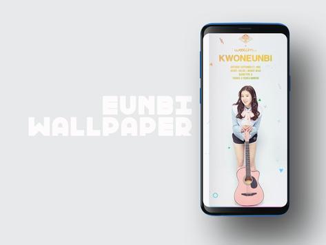 IZONE Eunbi Wallpapers KPOP Fans HD screenshot 7
