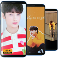 TXT Huening Kai Wallpapers KPOP Fans HD