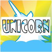Unicorn Wallpapers HD icon