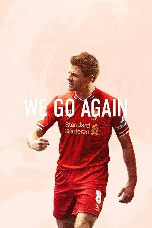 Steven Gerrard Wallpaper For Android Apk Download