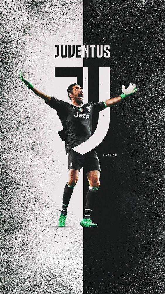 juventus wallpaper hd for android apk download juventus wallpaper hd for android apk