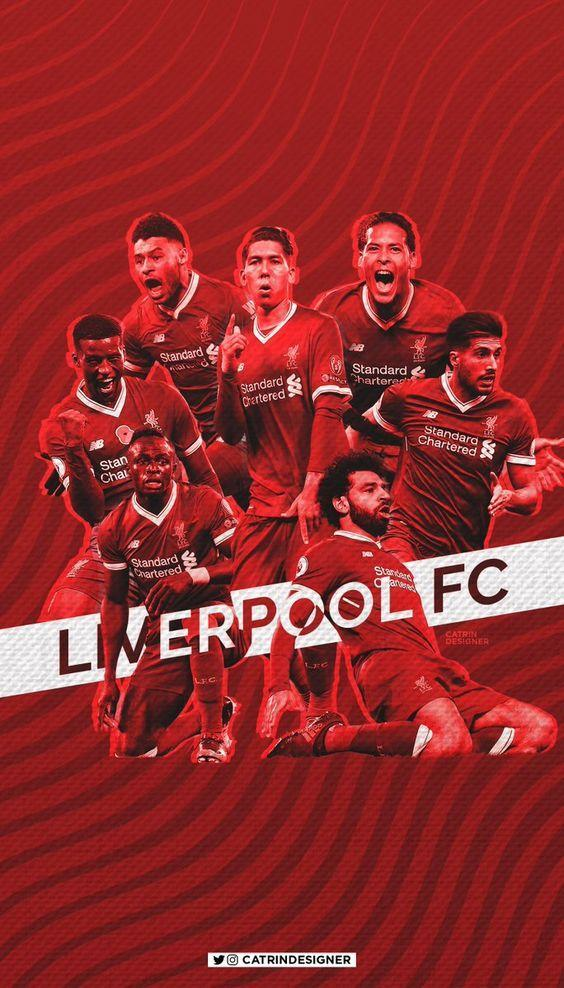 Liverpool Wallpaper Hd For Android Apk Download