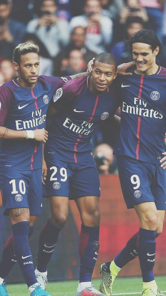 Psg Wallpaper Hd For Android Apk Download
