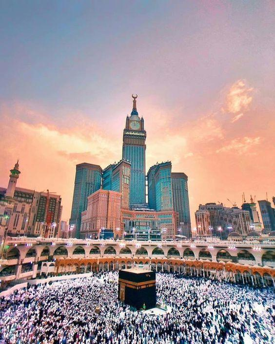 Makkah Wallpaper Hd For Android Apk Download