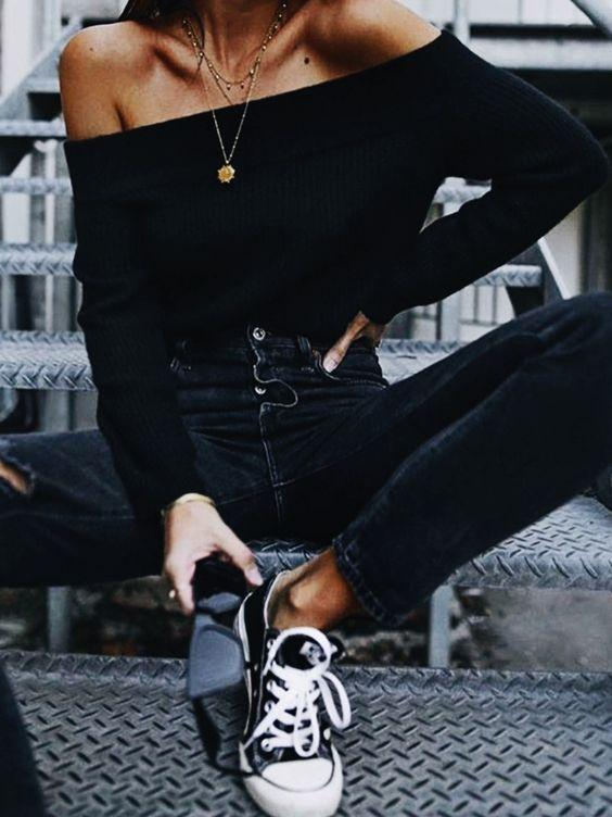 Summer Outfits Baddie Dresses: Baddie Teen Outfits Ideas 2019 For Android