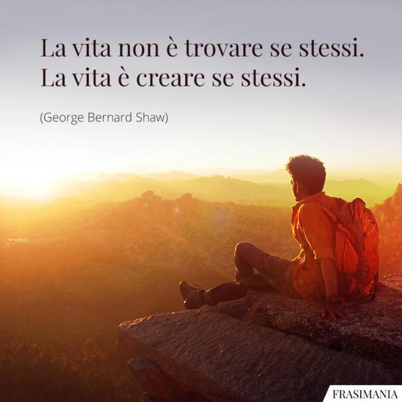 Frasi E Immagini Sulla Vita For Android Apk Download