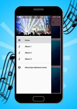 Aya nakamura  Top music 2019 screenshot 1