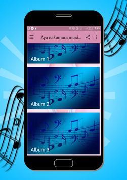 Aya nakamura  Top music 2019 screenshot 2
