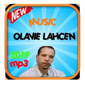 Music  Lahcen Olavie mp3 2019 icon