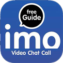 Guides for imo Video Chat Call APK Android