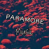 Paramore : Complete All Song icon