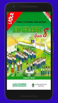 សៀវភៅសិស្ស Student's book English Grade7.8.9(3in1) screenshot 17