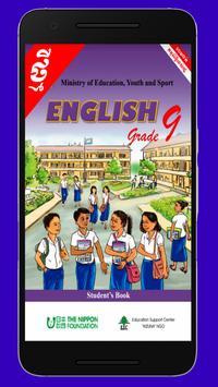 សៀវភៅសិស្ស Student's book English Grade7.8.9(3in1) screenshot 7