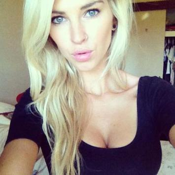 Live Free Cams - Free Chat Girls - Chat Sexy Girls скриншот 3