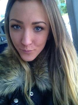 Live Free Cams - Free Chat Girls - Chat Sexy Girls скриншот 5