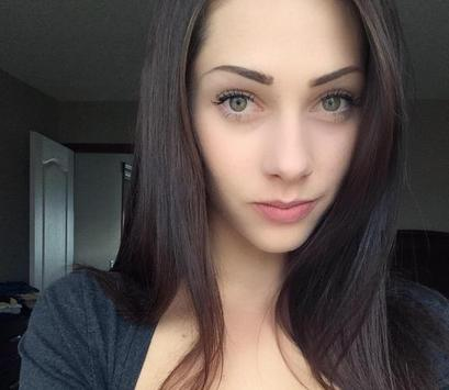 Videos Sexy Girls Instagram screenshot 9