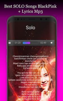 best love song lyrics mp3 download