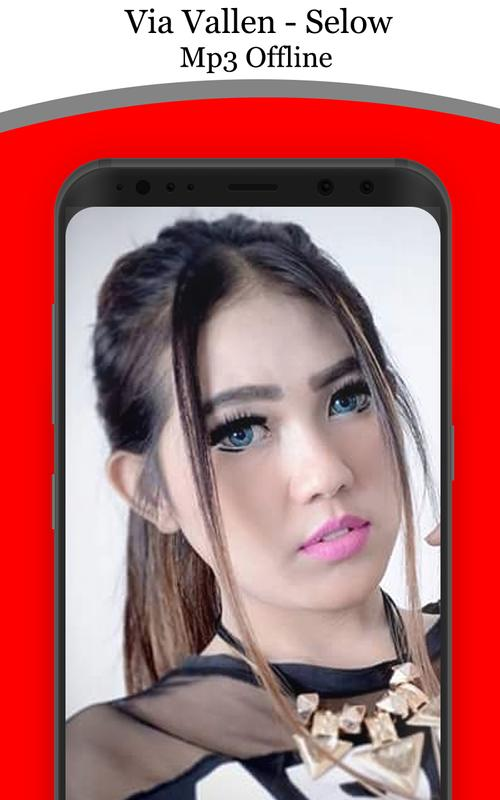 Lagu Selow Via Vallen Top Hits Mp3 Offline For Android Apk Download