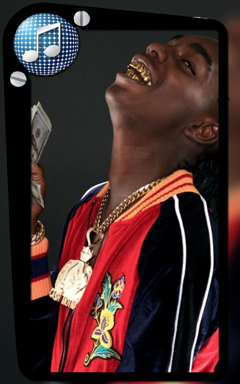 YNW Melly Best Song Mp3 Offline 2019 para Android - APK Baixar