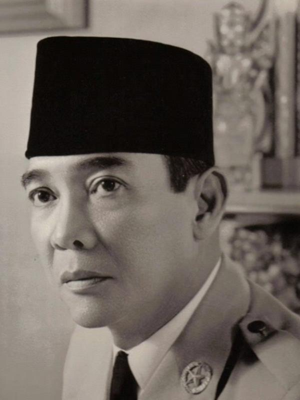 Soekarno Indonesia Wallpapers For Android Apk Download