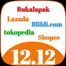 Toko Online Indonesia - Bayar di tempat APK