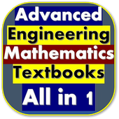 Engineering Mathematics Textbooks icon