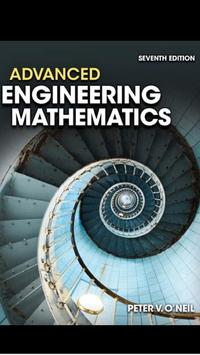 Engineering Mathematics Textbooks screenshot 2