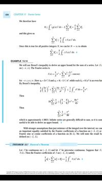 Engineering Mathematics Textbooks screenshot 5