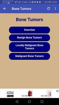 Musculoskeletal X- Rays screenshot 4