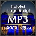 Lagu Religi Islami Offline