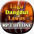 MP3 Lagu Dangdut Lawas Offline