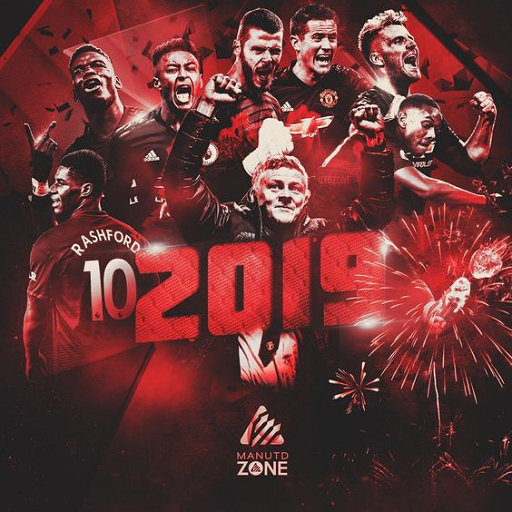 manchester united wallpaper hd 4k for android 2019 apk 1 0 download for android download manchester united wallpaper hd 4k for android 2019 apk latest version apkfab com manchester united wallpaper hd 4k for
