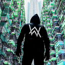 Alan Walker All Songs 2019 APK Android