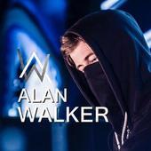 Alan Walker Full Offline icon