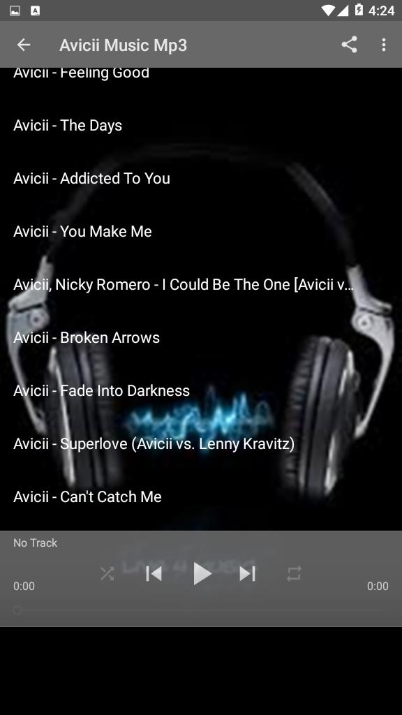 27+ Avicii You Make Me Mp3 Download  Background