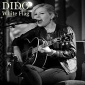 Dido Songs* icon