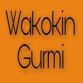 Wakokin Gurmi icon