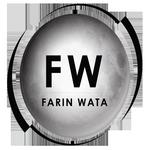 Farin Wata Tv app APK [3 1] - Download APK