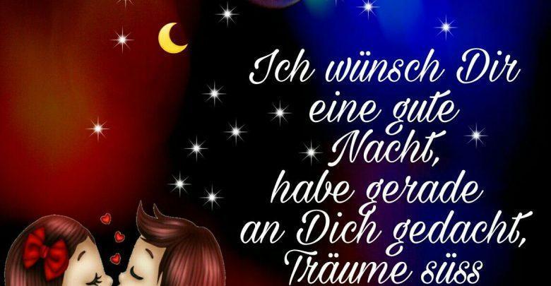 Gute Nacht Geschichte Fsk 18
